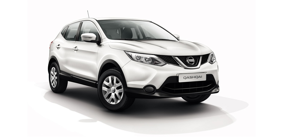 voiture de fonction qashqai nissan entreprise. Black Bedroom Furniture Sets. Home Design Ideas