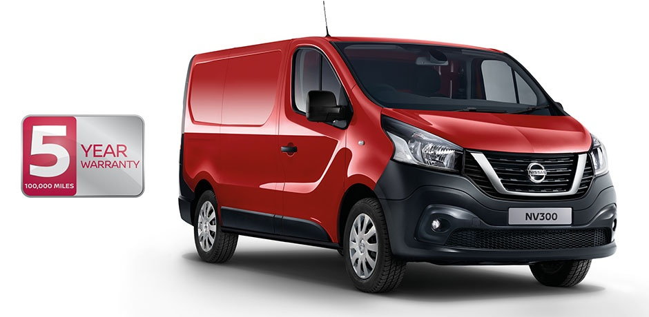 All new nissan nv300 company car fleet nissan - Nissan uk head office telephone number ...