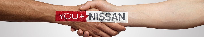 GTR YOU+NISSAN