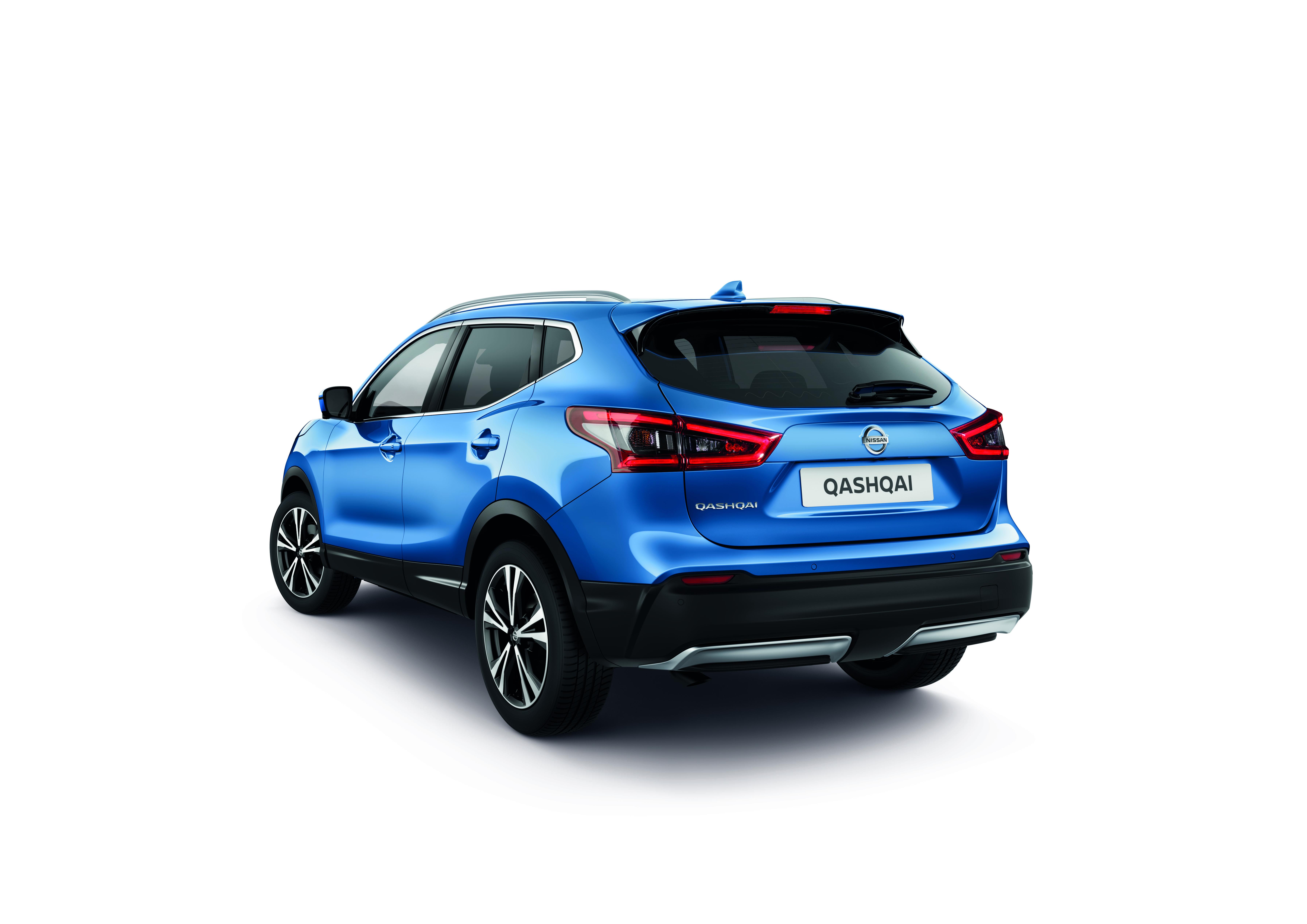 offers for sale rear profile zoom black lease leaf hd new auburn wa nissan