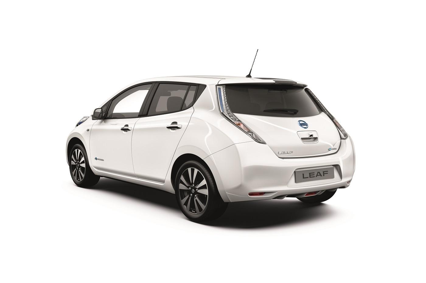 Nissan Qashqai 1.6 dCi test Test - Vrele Gume online