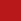 Rojo Fusión - NAJ