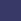 Azul Ultramar - RBN